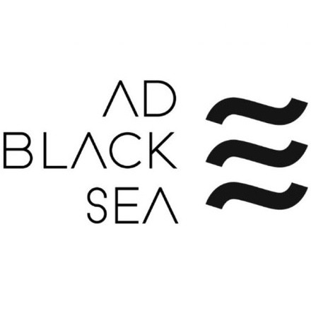 Ad Black Sea – International Advertising Festival