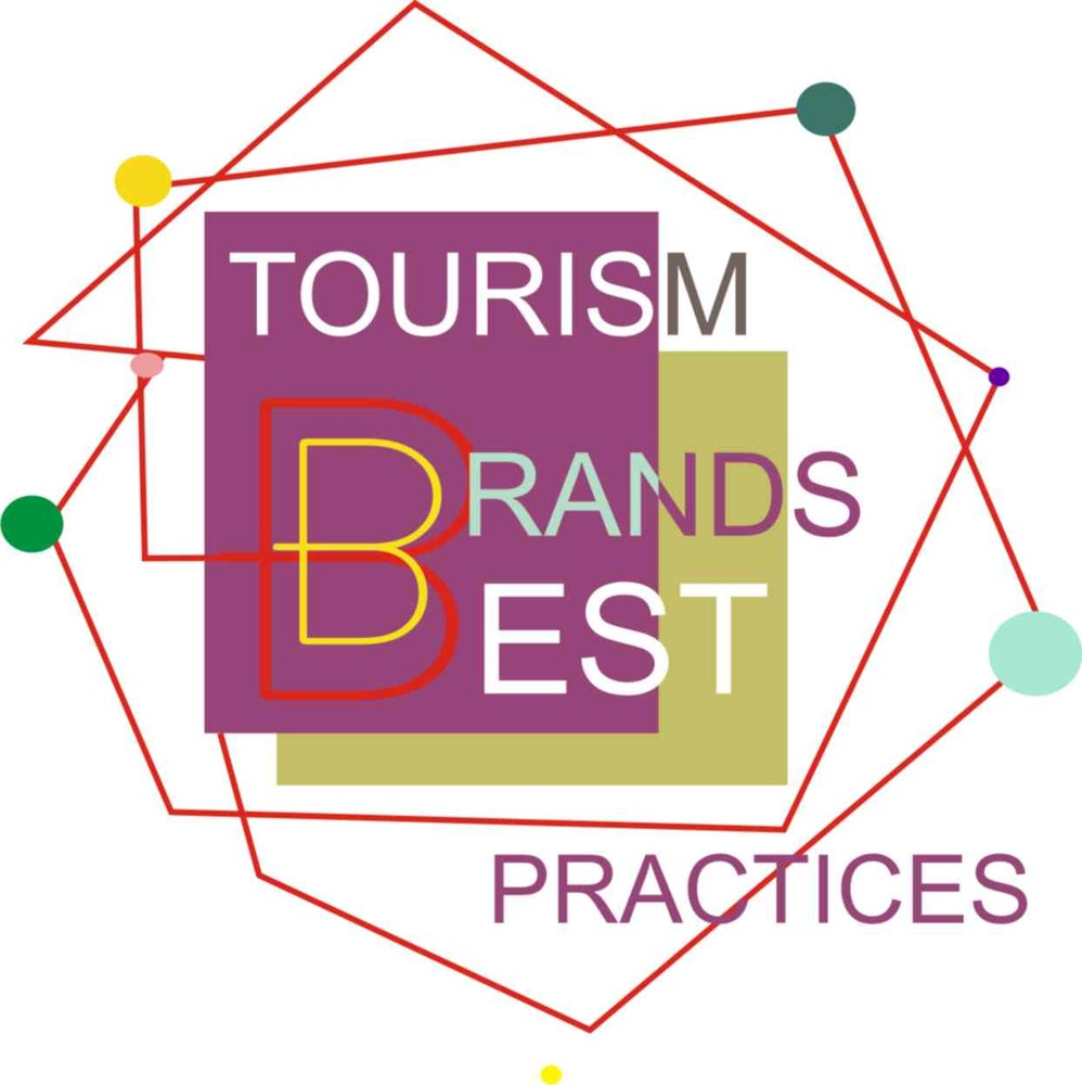 """Brands in Tourism: Best Practices"" International competition"